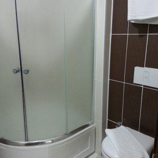 Apart – Pansiyon – Otel – Misafirhane – Günlük Kiralık Ev çocuk odası