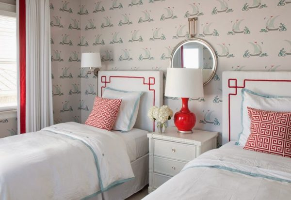 Samsun Apart Pansiyon oteller günlük kiralık ev misafirhaneleri çocuk odası