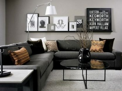 Samsun Apart Pansiyon oteller günlük kiralık ev misafirhaneleri oturma odası