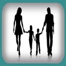 Samsun Apart Evler Otel Aile 4 Kişi