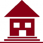 Samsun Apart Pansiyon oteller günlük kiralık ev misafirhaneleri icon