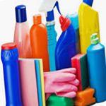 Samsun günlük kiralık ev temizlik malzemeleri