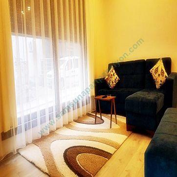 Apart otel Samsun Fiyatları