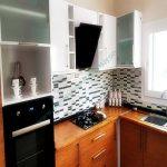 Günlük Kiralık Ev Samsun Fiyatları