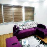 Samsun Atakent günlük kiralık ev