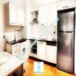 Samsun günlük kiralık ev kuralları