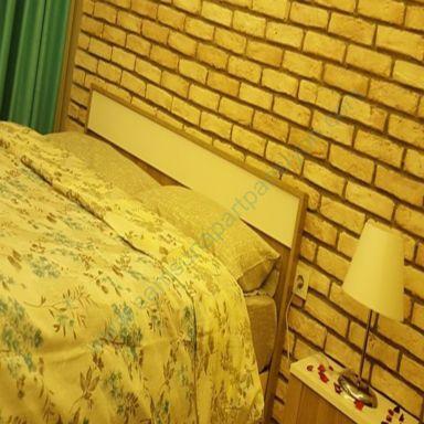 Samsun belediye evleri günlük kiralık ev